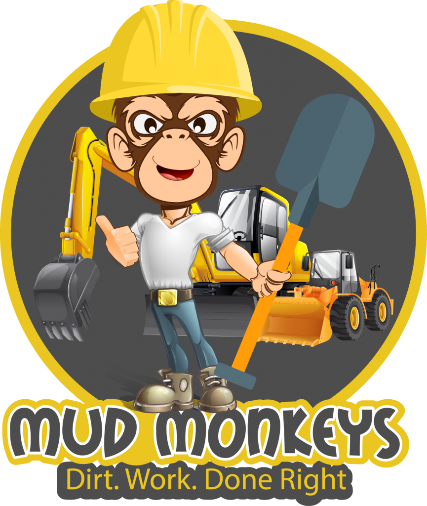 Bobcat Track Loader Service – Mud Monkeys: 615 651 9275 mudmonkeytn